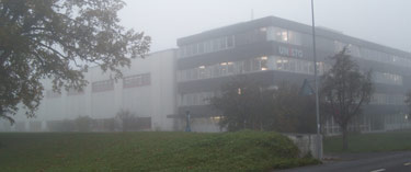 Unisto Head Office