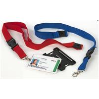 Safety Lanyard Special Offer Image